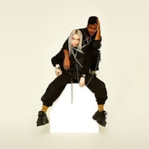 Instrumental: Billie Eilish - lovely ft. Khalid (Produced By FINNEAS)
